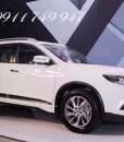 x-trail-14-of-3-2-1117-1536583590